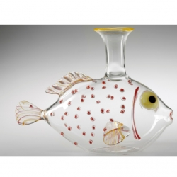 DECANTER GUPPY