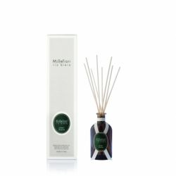 Via Brera Diffusore A Stick 250Ml Green Reverie Millefiori