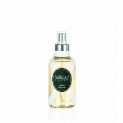 Via brera home spray 150ml green reverie millefiori