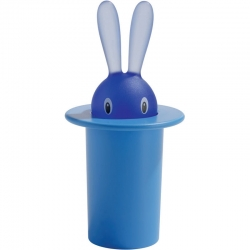 magnete magic bunny