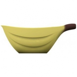 Lattiera Banana Milk Alessi