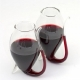 VINOLOGY LARGE SIPPING GLASS 2PK