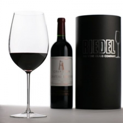 RIEDEL - BORDEAUX GRAND CRU