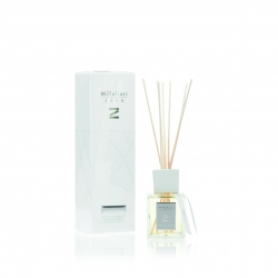 ZONA DIFFUSORE A STICK 250ML AMBER & INCENSE