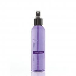 Spray per ambiente 150 ml green fig e iris Millefiori