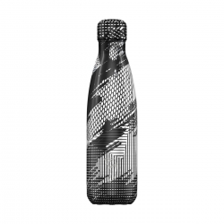Chilly's special edition abstract 4 500ml