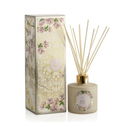 Provence Herbes Sauvages Fragrance Diffuser in Gift Box - 150ml Max Benjamin