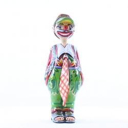 Clown Ugo H.25 Cm Toms Drag