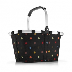 Carrybag Dots Reisenthel