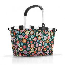 Carrybag Happy Flowers Reisenthel
