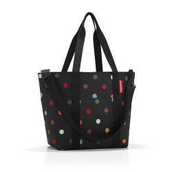 Multibag Dots  Reisenthel