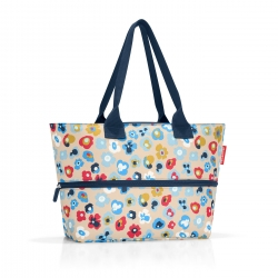 Shopper millefiori reisenthel
