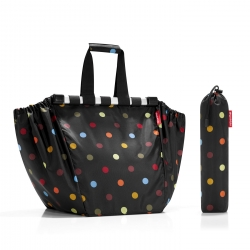 Shoppingbag Pois Reisenthel