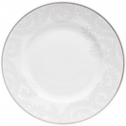 Set 36 piatti vera wang trailing vines wedgewood