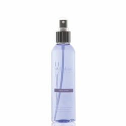 New home spray 150ml cold water