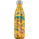 Bottiglia 750 ml Tropical Giraffe Chilly's