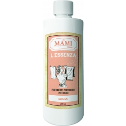 Essenza 200 ml - argan mami milano