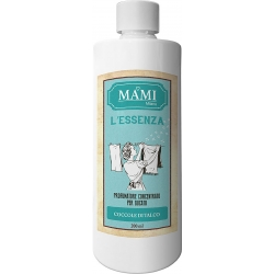 Essenza 200 ml - coccole di talco mami milano