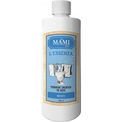Essenza 200 ml - brezza mami milano