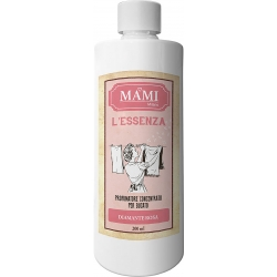 Essenza 200 ml - diamante rosa mami milano