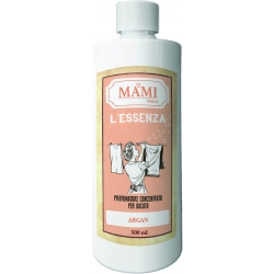 Essenza 500 ml - argan mami milano
