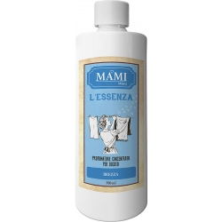 Essenza 500 ml - brezza mami milano