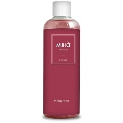 Refill 200ml melograno muha