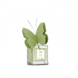 Butterfly 50ml mosto supremo muha