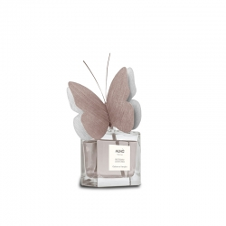 Butterfly 50ml ambra antica muha