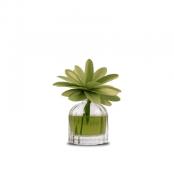 Flower diffuser 60ml mosto supremo muha