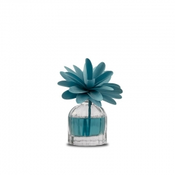 Flower Diffuser 60Ml Brezza Marina Muh?