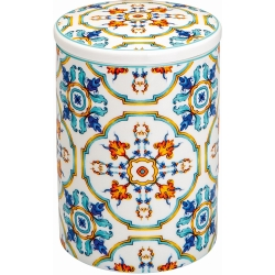 Barattolo Medicea New Bone China Brandani