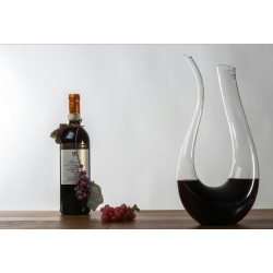 Decanter vino 1500 ML