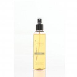 Spray per ambiente 150 ml mineral gold Millefiori