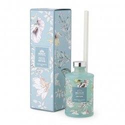 Profumambiente blooms deep water 180ml hervit