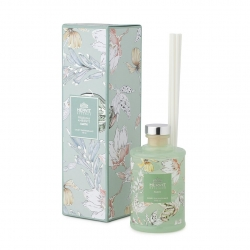 Profumambiente blooms earth 180ml hervit