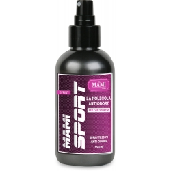Molecola spray sport 150 ml - energy mami milano