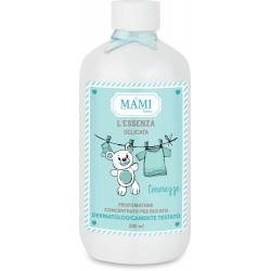 Essenza baby 500 ml - tenerezza mami milano
