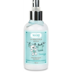 Molecola spray baby 150 ml - tenerezza mami milano
