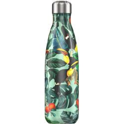 Tropical | 500ml | Toucan chilly's