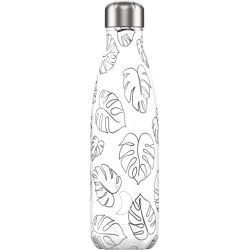 Line Drawing | 500ml | Leaf chilly's