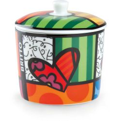 zuccheriera britto d.9 ml.250