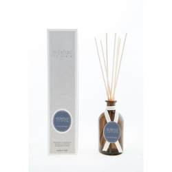 Via Brera Diffusore A Stick 250Ml Mineral Sea Millefiori