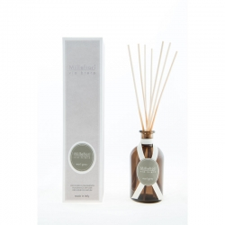 Via Brera Diffusore A Stick 100Ml Earl Grey Millefiori