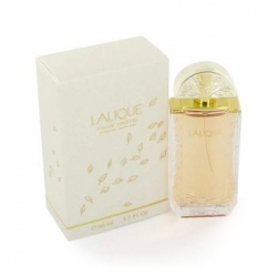 Eau de toilette vapo naturel 100 ml