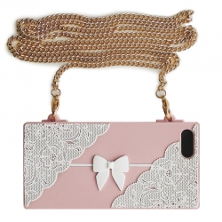 IPHONE 5 - GLAMOUR PESCA