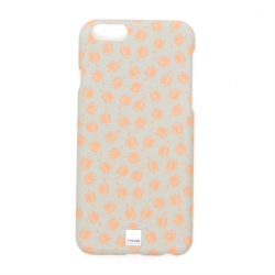 Cover Iphone 6 Allover Tulip Thun