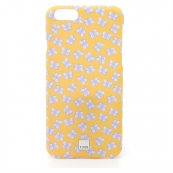 Cover Iphone 6 Allover Butterfly Thun