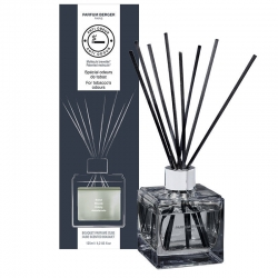 BOUQUET PARFUM? CUBE ANTI-ODORI TABACCO CON BASTON