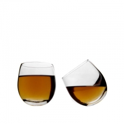 VINOLOGY WHISKY ROCKER 6 PZ